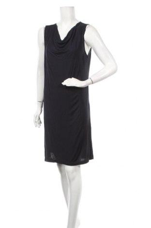 Φόρεμα Nitya, Μέγεθος M, Χρώμα Μπλέ, Βισκόζη, Τιμή 15,29€