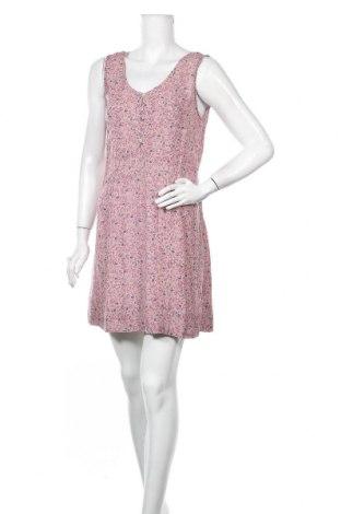 Φόρεμα Nitya, Μέγεθος M, Χρώμα Ρόζ , 100% βισκόζη, Τιμή 16,48€