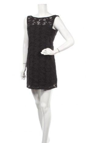 Φόρεμα On.You, Μέγεθος M, Χρώμα Μαύρο, Βαμβάκι, Τιμή 6,88€