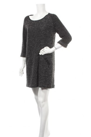 Φόρεμα Peppercorn, Μέγεθος M, Χρώμα Γκρί, 90% πολυεστέρας, 10%ακρυλικό, Τιμή 19,10€