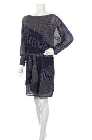 Φόρεμα Replay, Μέγεθος S, Χρώμα Μπλέ, Τιμή 17,55€