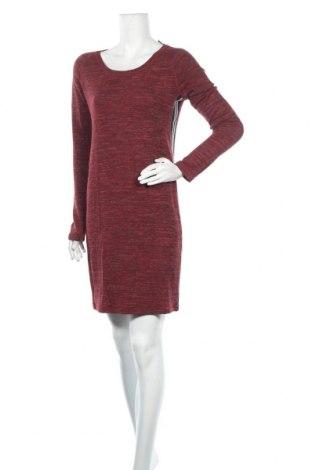Φόρεμα Supermom, Μέγεθος S, Χρώμα Κόκκινο, 52% βισκόζη, 46% πολυεστέρας, 2% ελαστάνη, Τιμή 34,41€