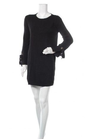 Φόρεμα Yumi, Μέγεθος L, Χρώμα Μαύρο, Βισκόζη, Τιμή 28,50€
