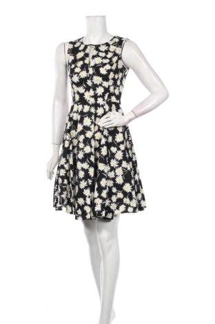 Φόρεμα Yumi, Μέγεθος S, Χρώμα Μαύρο, Βαμβάκι, Τιμή 32,58€