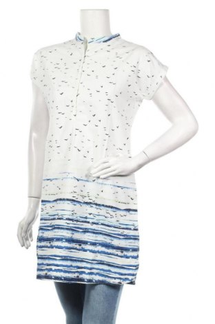 Τουνίκ Nitya, Μέγεθος M, Χρώμα Πολύχρωμο, Βαμβάκι, Τιμή 20,41€