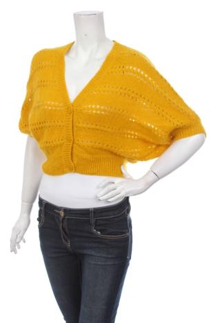 Pulover de femei, cu nasturi H&M