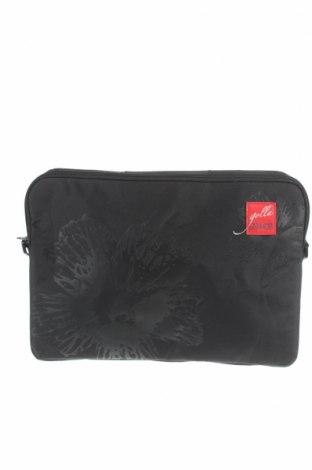 Чанта за лаптоп Golla