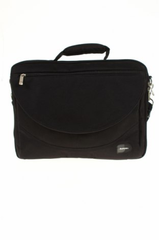 Чанта за лаптоп Sumdex