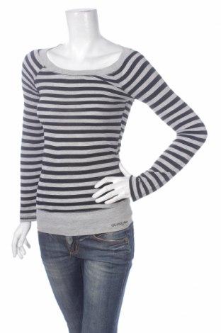 Γυναικεία μπλούζα Guess