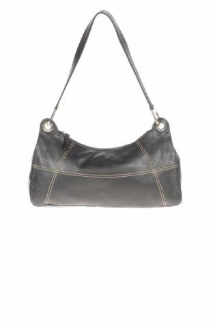 Női táska Mercedes - Benz - kedvező áron Remixben -  5098364 c9c2ab6123