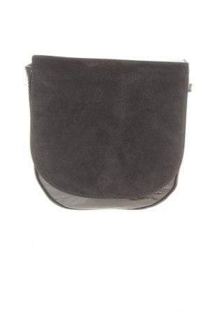 Γυναικεία τσάντα Peter Kaiser