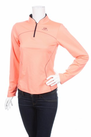 imagini oficiale prezentarea destul de ieftin Bluză trening de femei Decathlon - la preț avantajos pe Remix ...