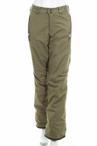 Γυναίκειο παντελόνι για χειμερινά σπορ O'neill