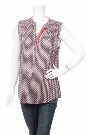 Γυναικείο αμάνικο μπλουζάκι Tommy Hilfiger