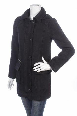 Damski płaszcz F&F