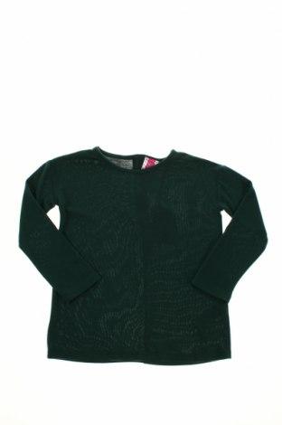 Детска блуза Ada Gatti