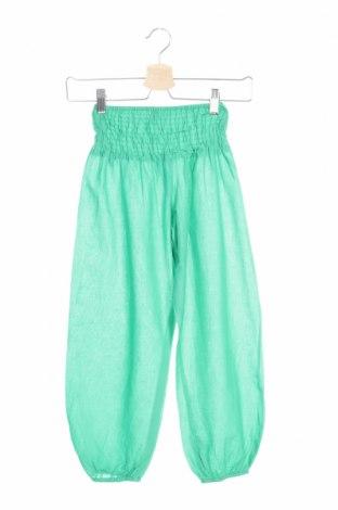 Pantaloni de copii Maracuja