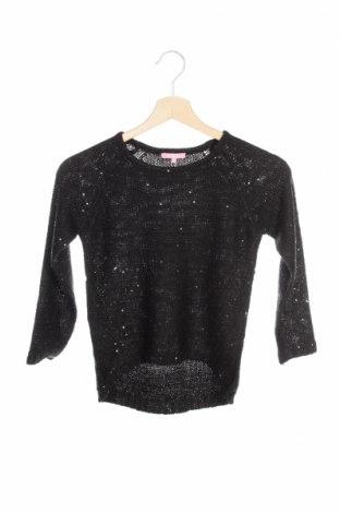 Детски пуловер Ada Gatti