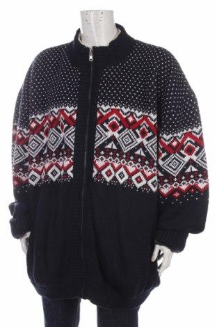 Jachetă tricotată de bărbați Johann Popken
