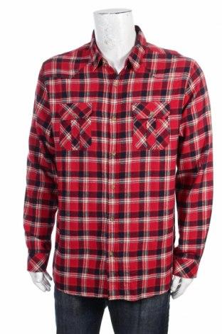 Мъжка риза Solid