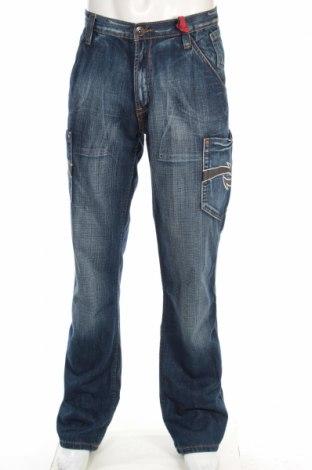 Męskie jeansy Cars Jeans