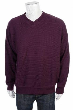 Мъжки пуловер Carlo Colucci