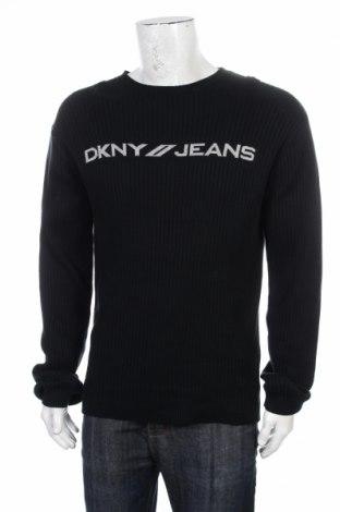 Męski sweter Dkny