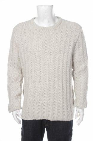 Męski sweter Nudie Jeans