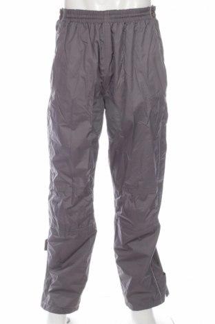 Męskie spodnie sportowe Shamp