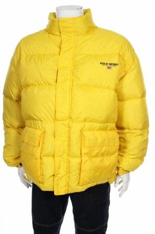 Pánska bunda pre zimné športy Ralph Lauren - za výhodnú cenu na ... 7ecd179bc38