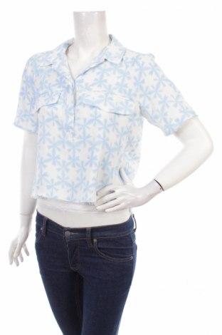 Дамска блуза Whistles
