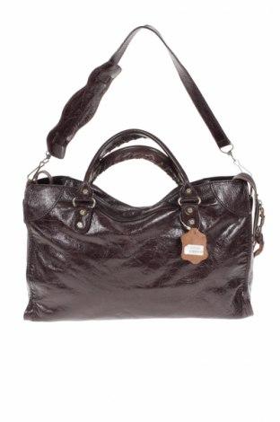 2a2969ef9 Dámská kabelka Balenciaga - koupit za vyhodné ceny na Remix - #8829480