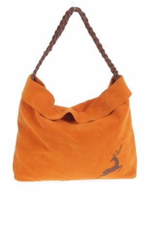 Дамска чанта Reitmayer