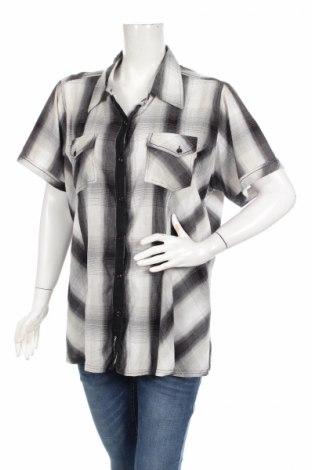 Γυναικείο πουκάμισο Dny