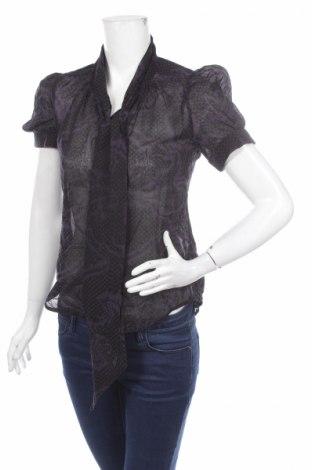 Γυναικείο πουκάμισο French Connection