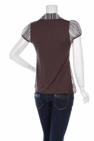 Γυναικείο πουκάμισο Venus