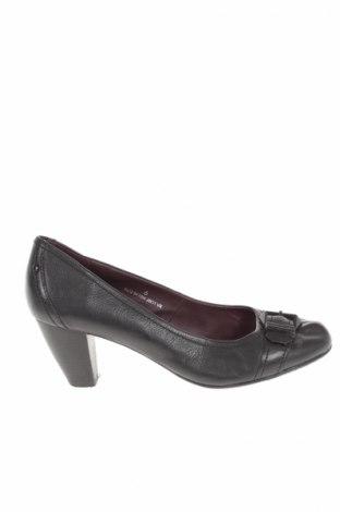 Női cipők Footglove kedvező áron Remixben #8866625