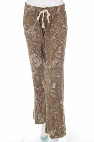 Damskie spodnie Roxy