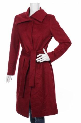Női kabát Calvin Klein - kedvező áron Remixben -  8796418 62fa7e0ed2