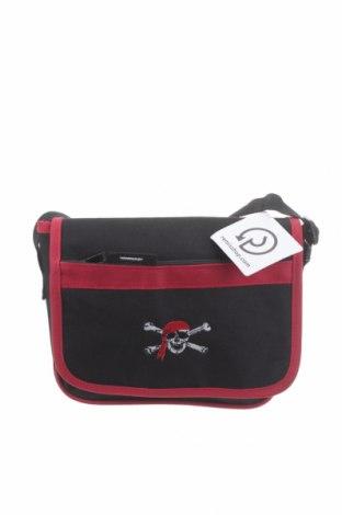 622491130f Παιδική τσάντα - σε συμφέρουσα τιμή στο Remix -  8898650