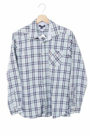 f54f1837d658 Παιδικό πουκάμισο Gant - σε συμφέρουσα τιμή στο Remix - #8874363