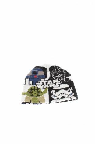 Детска шапка Star Wars