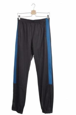 Pantaloni trening de copii X-Mail