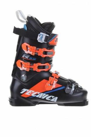 Încălțăminte pentru sporturi de iarnă Tecnica