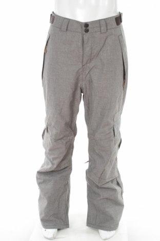 Pantaloni de bărbați pentru sport de iarnă O'neill