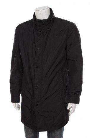 Palton de bărbați Strellson