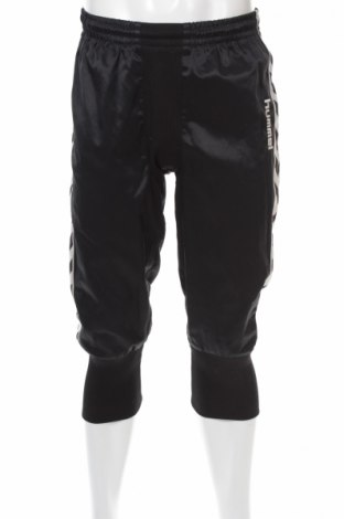 Pantaloni trening de bărbați Hummel