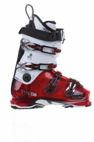 Încălțăminte pentru sporturi de iarnă K2