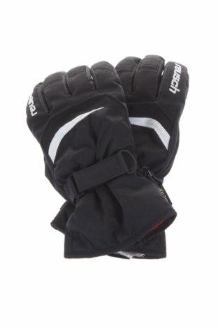 Mănuși pentru sport de iarnă Reusch