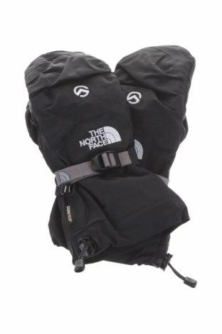 Mănuși pentru sport de iarnă The North Face
